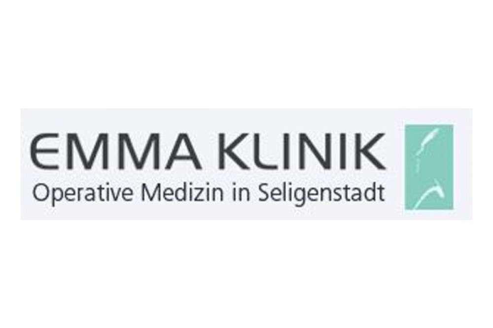 Emma-Klinik