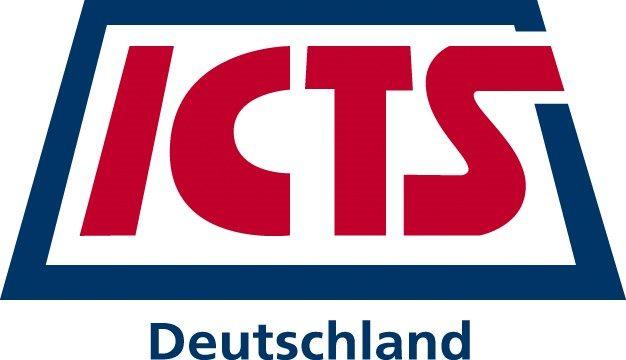 Logo-ICTS-Deutschland-GmbH