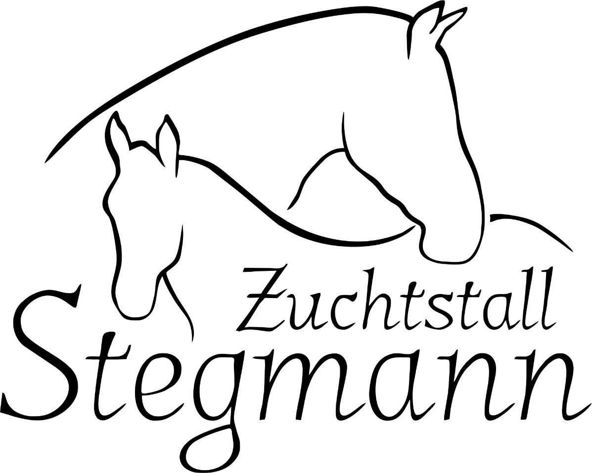 Zustall-Stegmann