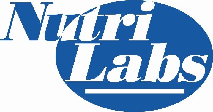 nutrilabs-logo-