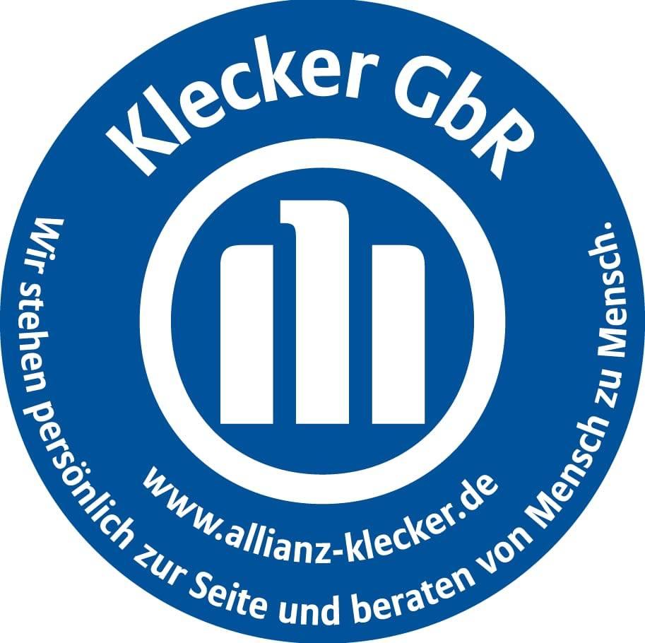 1_Allianz-Klecker-GbR