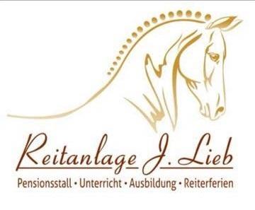 1_Reitanlage-Lieb