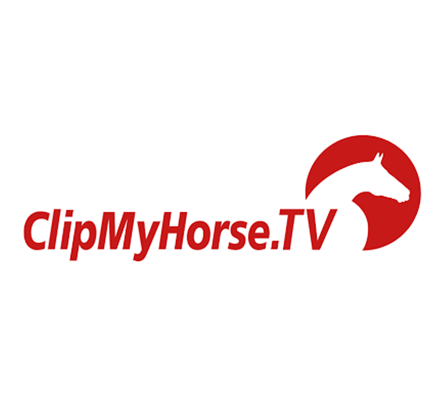 ClipMyHorse