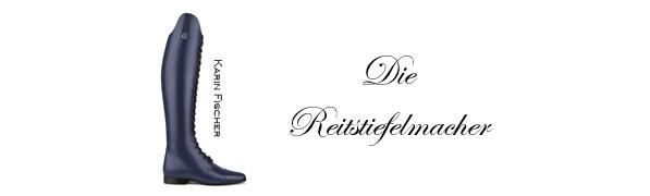 Die-Stiefelmacher