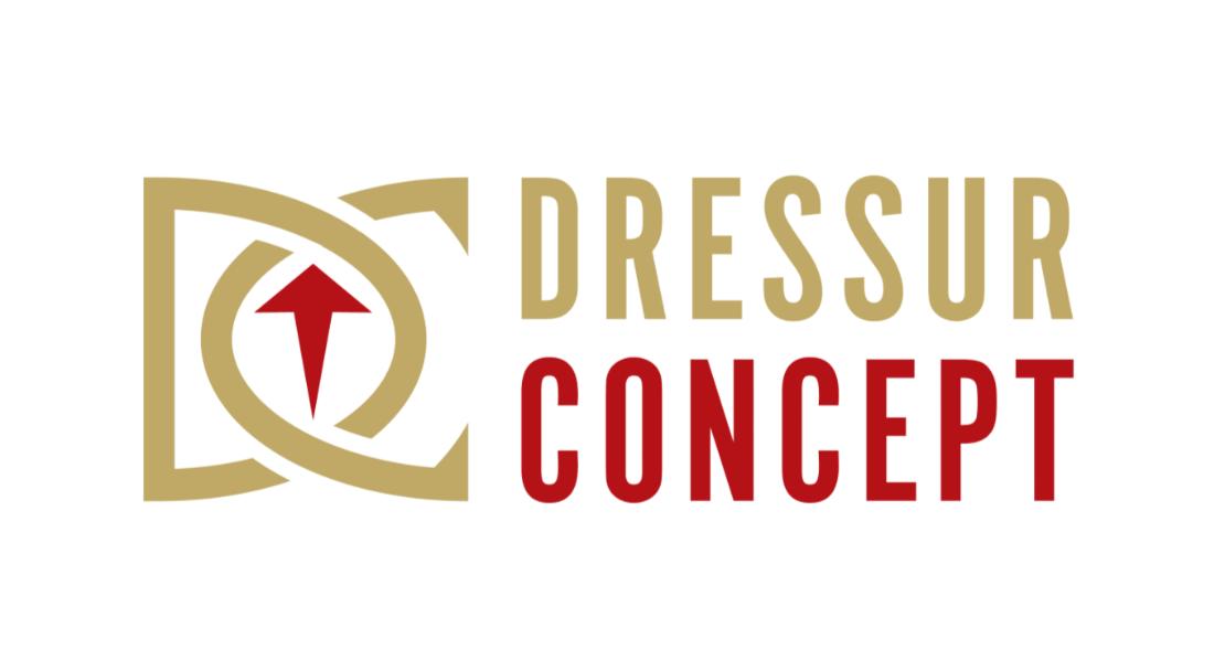 Dressur-Concept