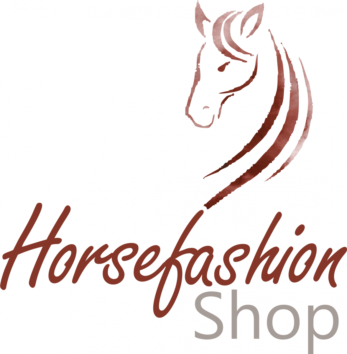 Horse-Fashion-Shop