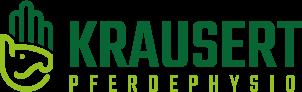Pferdephysio-Krausert