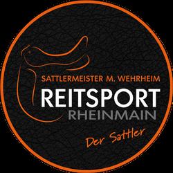 Reitsport-Rhein-Main