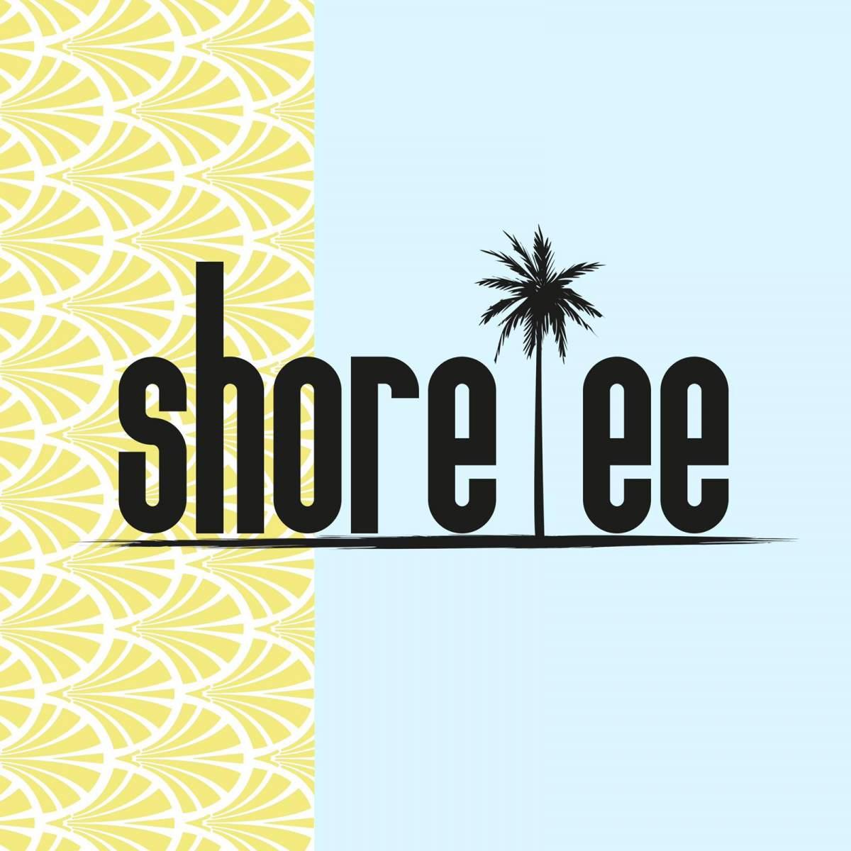 Shore-Tee
