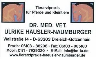TA-Häusler-Naumburger