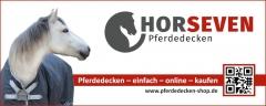 1_HorSeven-GmbH-01