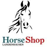 1_Hore-Shop-Landenhausen