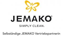 2377_4797_all_de_web_jemako_logo_vpin_online_rgb_de