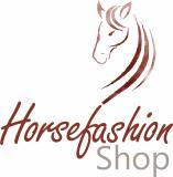 Horse-Fashion-Shop
