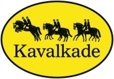 Kavalkade_Logo