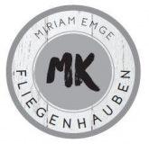 MK-Fliegenhauben