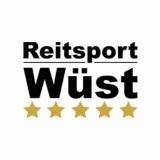 Reitsport-Wuest