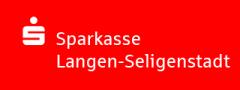 SK-Langen-Seligenstadt