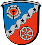 Stadt-Rodgau